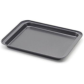 Amazon Com Nordic Ware Compact Ovenware Muffin Pan