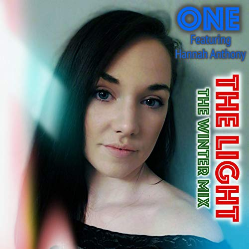 The Light (The Winter Mix) (feat. Hannah Anthony) ()
