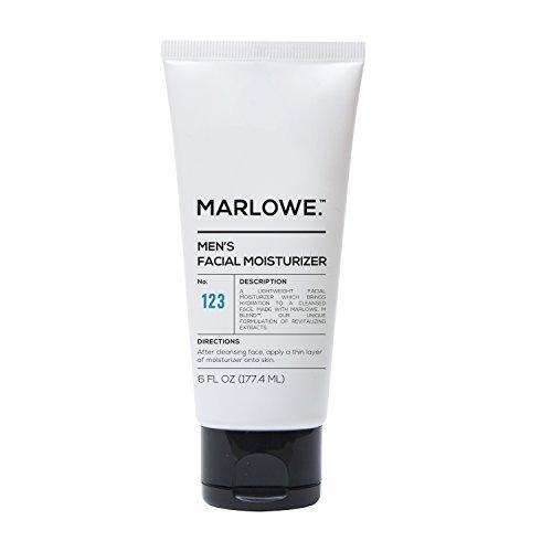men oil free face moisturizer - 4