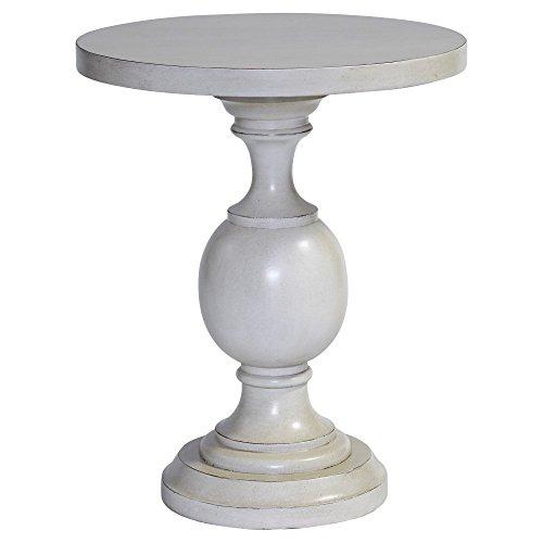 UPC 726692986568, Progressive Furniture Bailey Chairside Table