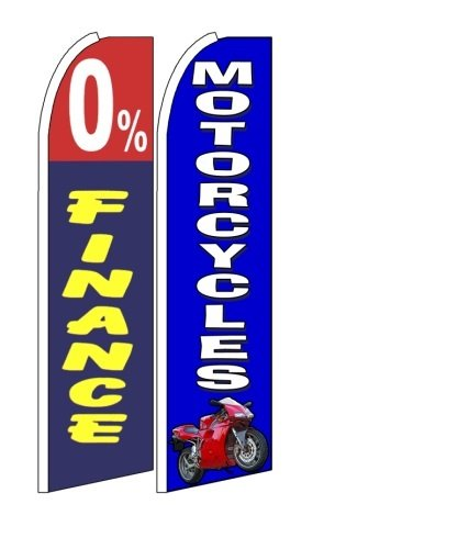0 Motorcycle Finance - 2
