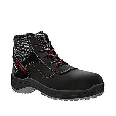 Panter Silex Link S3 247 Safety Shoes and Boots (42)