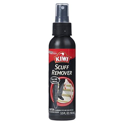 kiwi shoe dye - 6