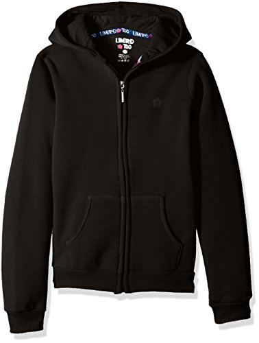 limited-too-big-girls-fleece-athletic-hoodie-black-14-16