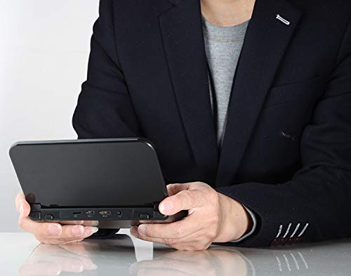 GPD-XD-Plus-Latest-Most-Stable-Update-Portable-Handheld-Video-Gaming-Console-5-Touchscreen-Android-70-MT8176-CPU-PowerVR-GX6250-GPU-4GB-RAM-32GB-ROM-WiFi-Bluetooth