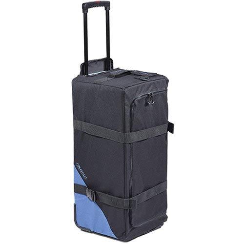 - AKONA Roller Duffel Bags