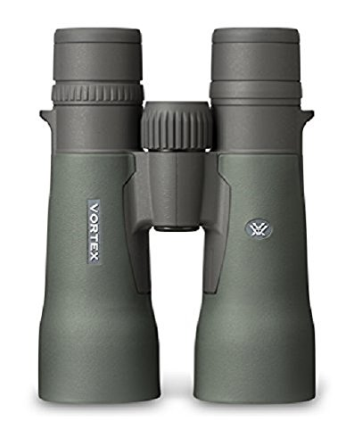 Vortex Optics Razor HD Roof Prism Binocular 10x50