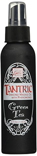 California Novelties Tantric Enriched Pheromones product image