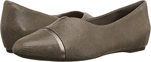 Rockport Rockport Donna Sneaker Taupe Sneaker 4qwzqH