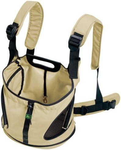 HUNTER Kangaroo 46018 Dog-Carrying Bag