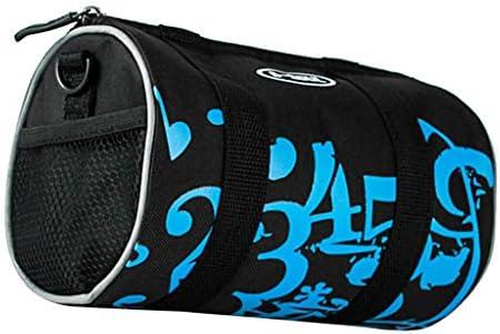 SM SunniMix 自転車フロントバッグ ハンドルバーバッグ フレームバッグ 財布 電話 タオル 服 懐中電灯 収納