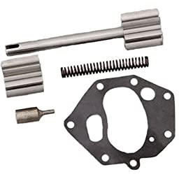 Sealed Power 224-51285 Oil Pump Repair Kit