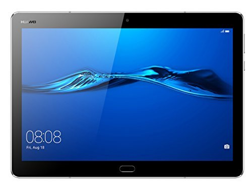 HUAWEI 10.1-inch tablet PC
