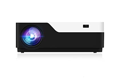 Amazon.com: TYYFCH 1920x1080P Android 7.1 WiFi Support AC3 ...