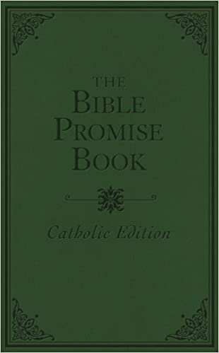 Ebook free download for android phones eating the bible: over 50.