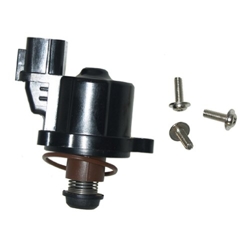 03 lancer idle air control valve - 4