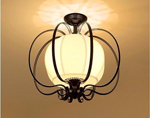 Plafoniere Da Esterno Antiche : Dolsuml cool design lampade a sospensione plafoniere nuovo stile
