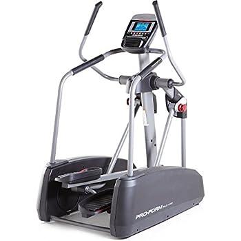 Amazon.com : Bowflex Max Trainer M7 Cardio Machine ...