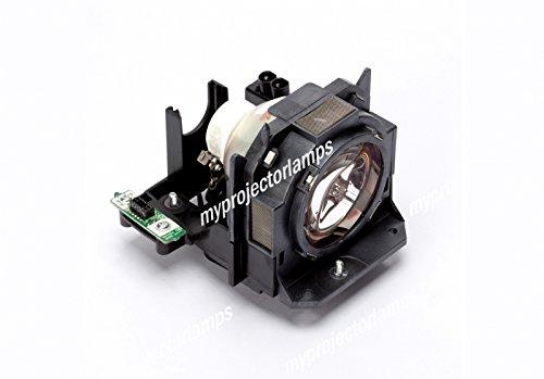 交換用プロジェクターランプ パナソニック ET-LAD60W, ET-LAD60AW B00PB4MPEO