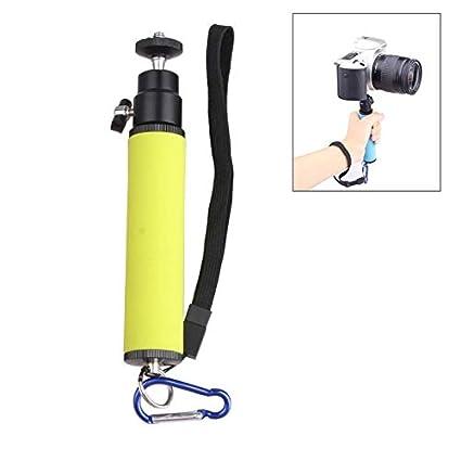 Sunyifan - Estabilizador Digital para cámara réflex Digital con ...