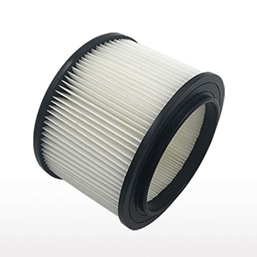 Looking for a craftsman air filter 17810? Have a look at this 2020 guide!