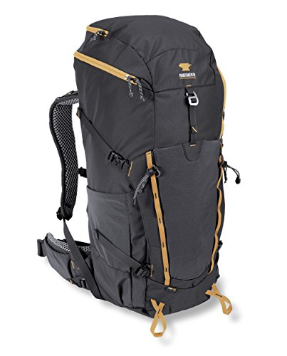 Mountainsmith 16 50310 06 Mayhem 45 Backpack product image