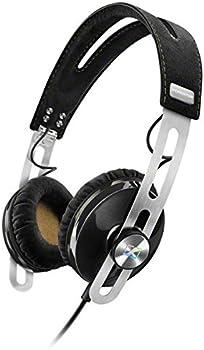 Sennheiser Momentum M2 On-Ear Headphones for iOS