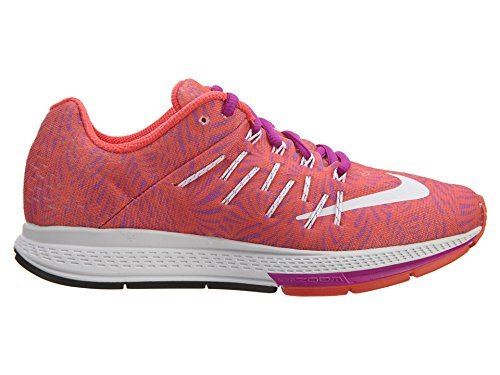 Nike Air Zoom Elite 8 Print Womens Style: 831408-601 Size: 6