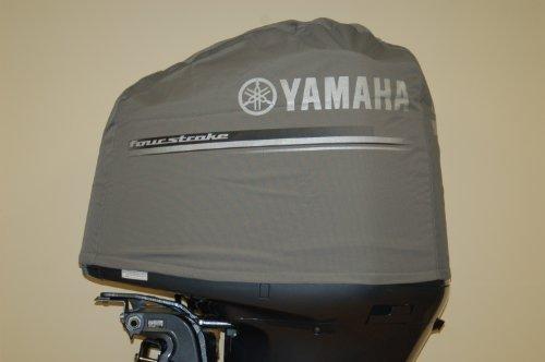 Yamaha Cover - 5