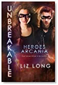 Unbreakable: Heroes of Arcania