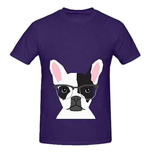 hadley-french-bulldog-wearing-hipster-glasses-men-o-neck-funny-t-shirt-purple