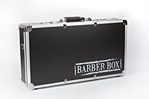 The Barber Box V5