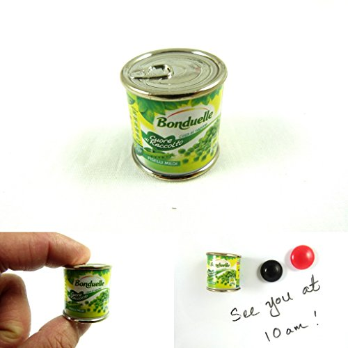 albotrade-miniature-fridge-magnet-bonduelle-piselli-italian-brandp7758