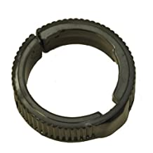 Hoover Canister Vacuum Cleaner Hose or Wand Locking Attachment Ring