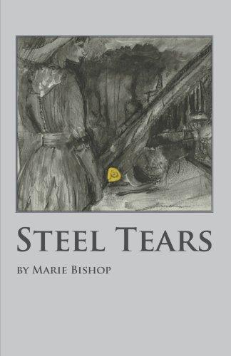 Steel Tears