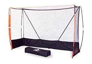 Bownet Indoor Field Hockey Net ( BOW-FIELDHOCKEY-ID )