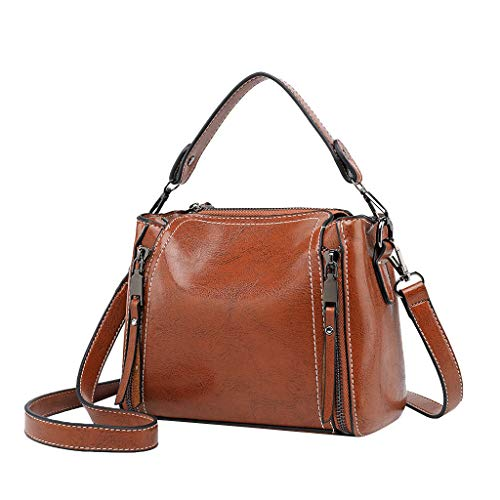Hot Sale! DDKK bags Women Satchel Hobo Top Handle Tote Handbags Shoulder Bag Messenger Large Capacity Tote Bag Purse Soft Leather Crossbody Designer Handbag