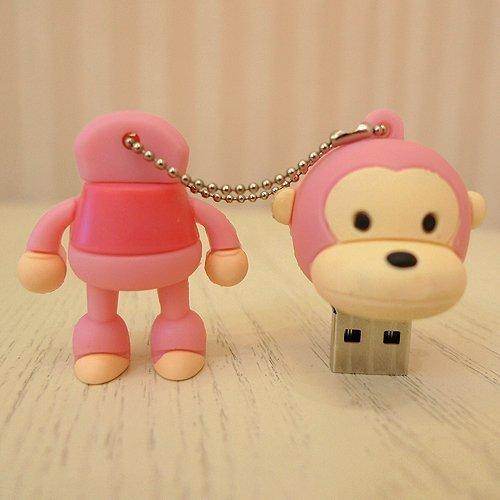 baby-milo-monkey-4gb-usb-flash-drive-pink