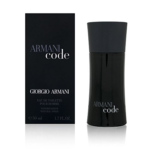 Giorgio Armani 50ml Mens Eau Toilette Natural Spray De 3j5qAL4R