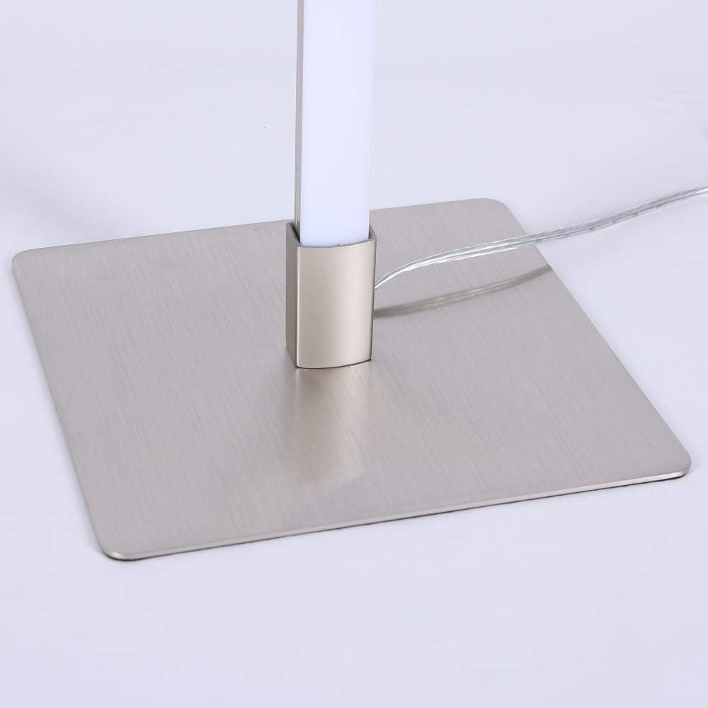 Lhg Led Stehleuchte Sparsame Standlampe 150 Cm Hoch Led
