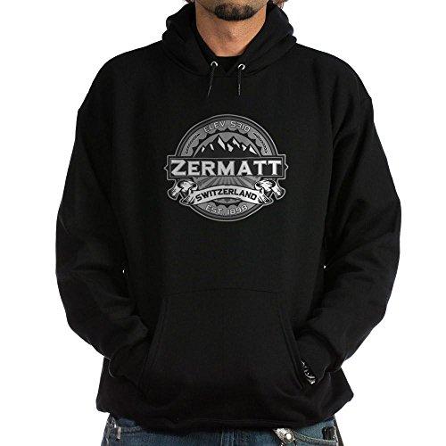 Zermatt Insulated Ski Jacket - 2