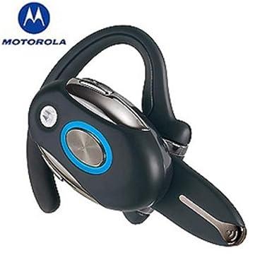 motorola bluetooth h710 headset retail packaging amazon co uk rh amazon co uk Motorola H715 Bluetooth Headset Manual Motorola H710 Troubleshooting