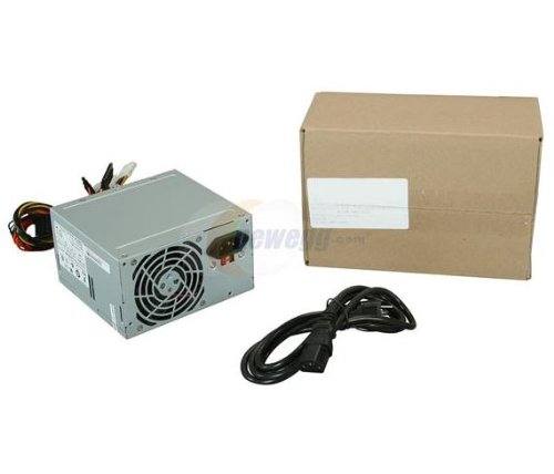 IP-S350T1-0 ATX12V Power Supply by IN-WIN Development (Image #5)