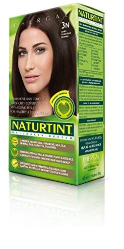 naturtint-permanent-hair-colorant-dark-chestnut-brown-3n