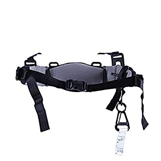 ProTeam Lower Harness ASM