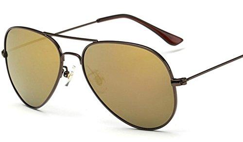 A Travel De Lady Moda Sunglasses Sol Gafas Shopping Colorful De tqtAxHz