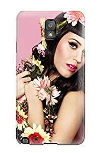 New Style Galaxy Case New Arrival For Galaxy Note 3 Case Cover - Eco-friendly Packaging