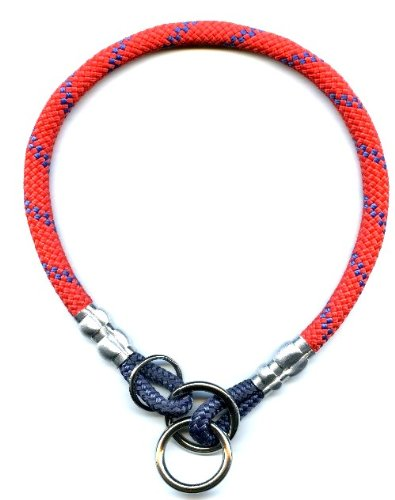 HAWAIIAN SUNRISE - MT ROPE COLLAR - 26 INCH - Hawaiian Rope