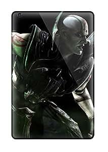 Jocelynn Trent's Shop Best 9450611I30700382 Hot Mortal Kombat X First Grade Tpu Phone Case For Ipad Mini Case Cover