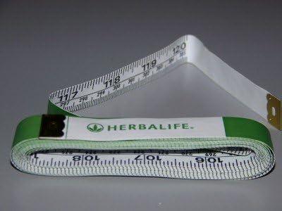Herbalife Starter Accessory Kit: Amazon.es: Salud y cuidado personal